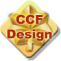 CCFDesign Icon